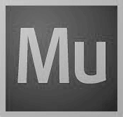 adobe muse to wordpress